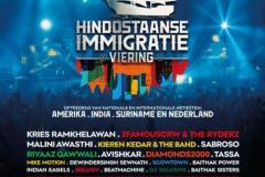 immigratieviering